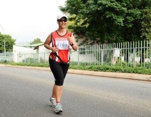 PnP Run1 (1)