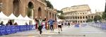 2013 Rome MarathonRecap