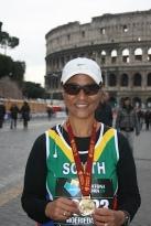 Rome23