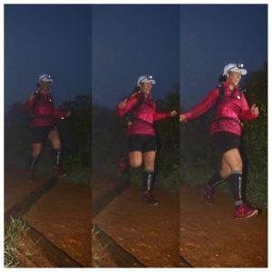 Signal Hill 6.6km